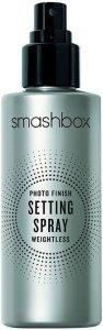 Smashbox Photo Finish Weightless Setting Spray 120ml