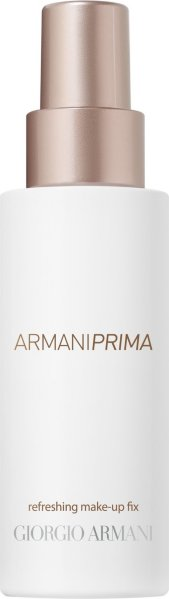 Giorgio Armani Armani Prima Refreshing Make-Up Fix