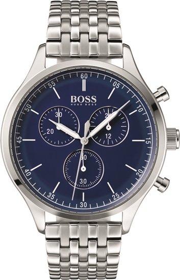 Hugo Boss Companion 1513653