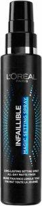 Infaillible Magic Setting Spray 80ml