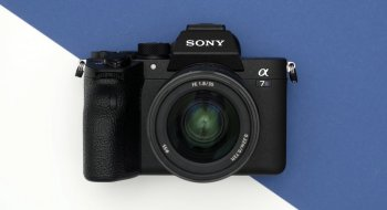 Test: Sony Alpha a7R IV