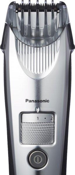 Panasonic ERSB60S803
