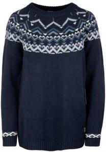 Finse genser