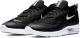 Nike Air Max Sequent 4.5 (Herre)