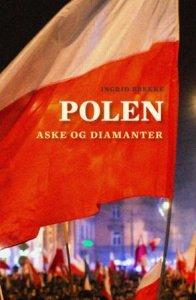 Polen: Aske og diamanter