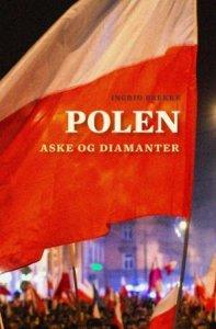 Humanist forlag Polen: Aske og diamanter