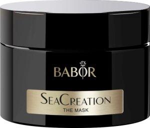Babor Sea Creation The Mask