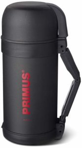 Primus Termos 1.2L