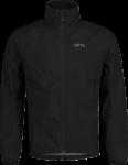 Gore Wear R3 GWS Classic Jacket
