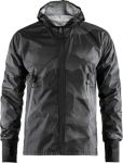 Craft Nordic Light Jacket (Herre)