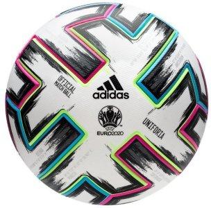 Adidas Uniforia Pro EURO 2020