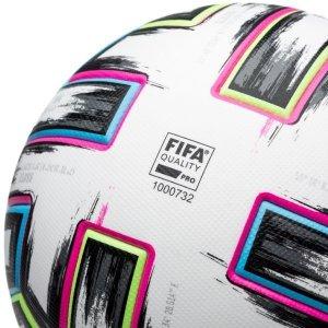 Best pris på Adidas Uniforia Pro EURO 2020 Se priser før