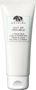 Out of Trouble 10 Minute Mask 75ml