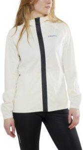 Craft Hydro Jacket (Dame)