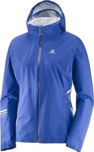 Salomon Lightning WP Jacket Dubarry