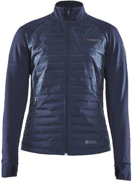 Craft Subz Jacket (Dame)