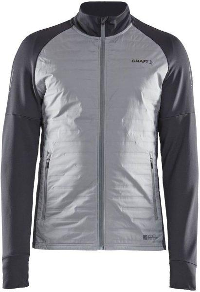 Craft Subz Jacket (Herre)