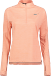 Nike Pacer 1/2-Zip Running Top (Dame)
