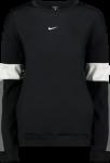 Nike Thermal Crew (Dame)