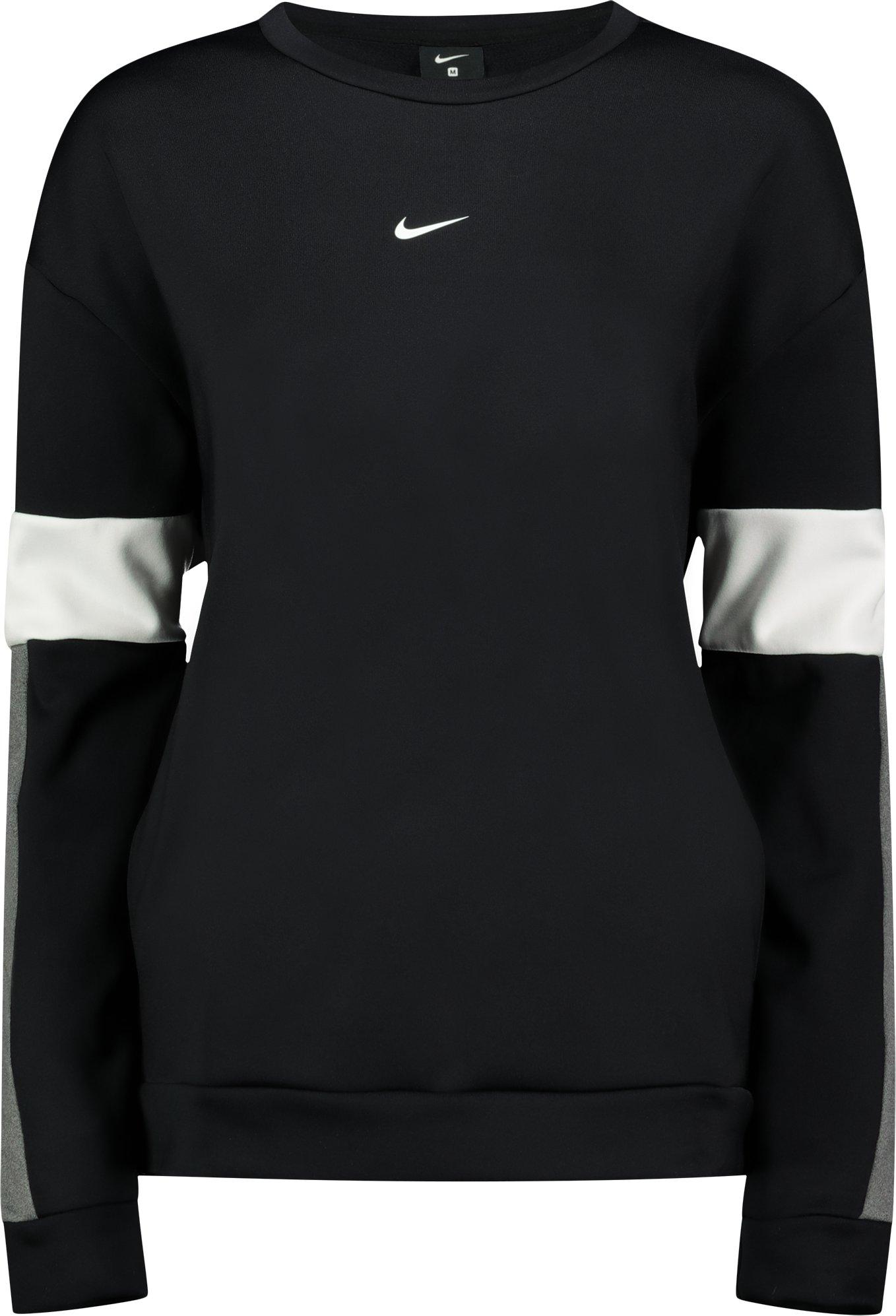 Salg Nike Gensere til dame på tilbud | FASHIOLA