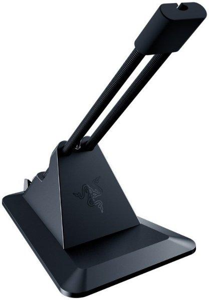 Razer Mouse Bungee V2 Gaming