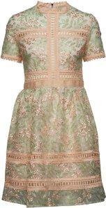 By Malina Rose dress