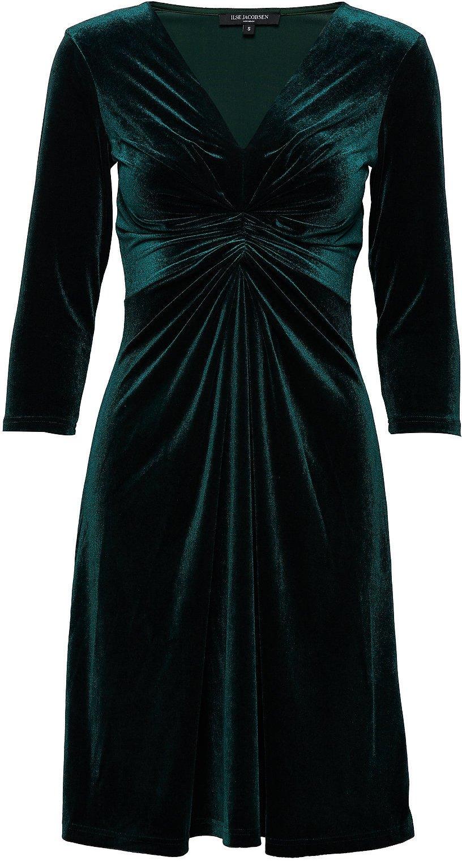 Ilse Jacobsen Talula10 Dress