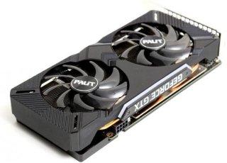 Palit GeForce GTX 1660 Super Gaming Pro OC