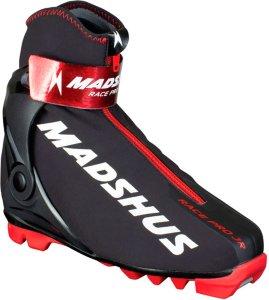 Fischer Madshus Race Pro