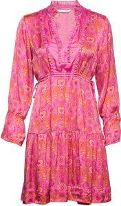 Odd Molly Brilliant & Brave Dress