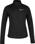 Nike Long Sleeve Run Half Zip