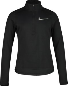 Nike Long Sleeve Run Half Zip