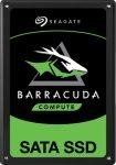 Seagate Barracuda 1TB SSD (ZA1000CM1A002)