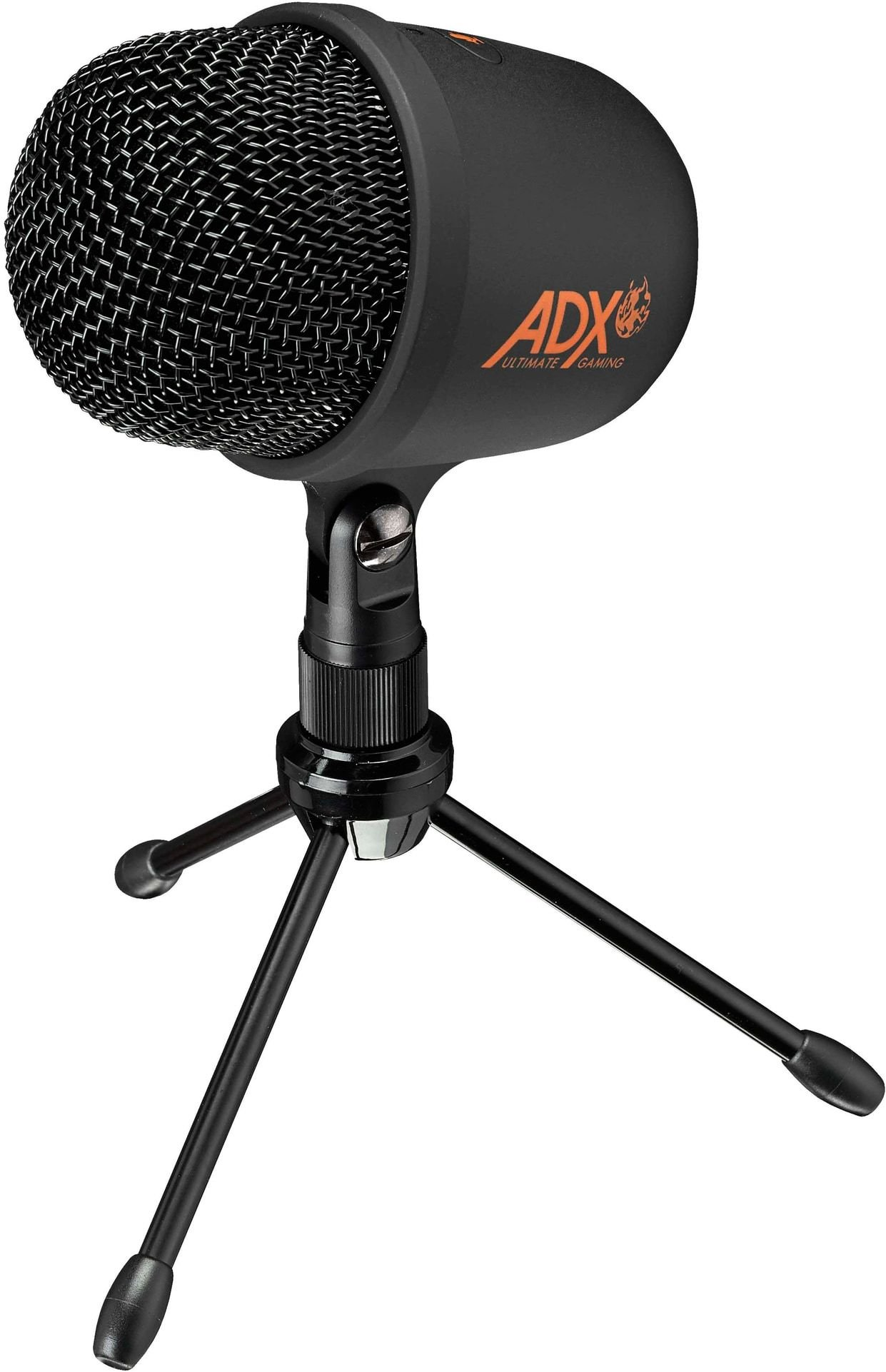 Best pris på Shure SM7B Mikrofoner Sammenlign priser hos