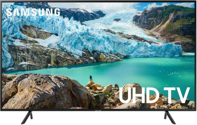 Samsung UE70RU6025
