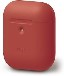 Elago Airpods Case