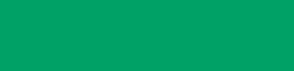 Sparnet logo