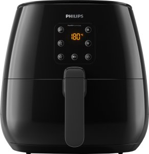 Philips HD926190