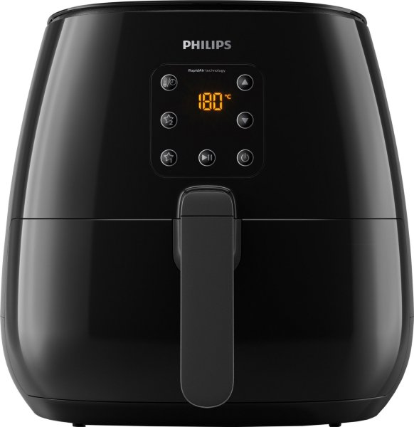 Philips HD926190