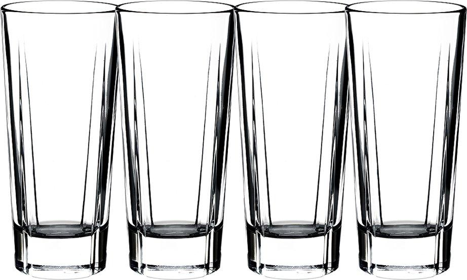 Rosendahl Grand Cru longdrinkglass 30cl 4 stk