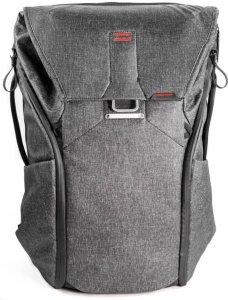 Design Everyday Backpack 30L