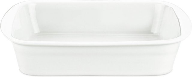 Pillivuyt Lasagneform 29x24cm