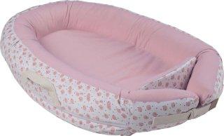 Baby Nest Premium