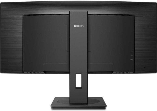Philips 345B1C