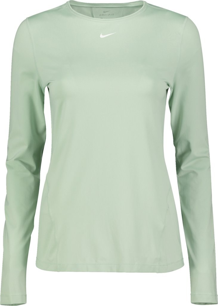 Nike Pro Top All Over Mesh (Dame)