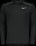 Nike Dri-FIT Miller Long Sleeve