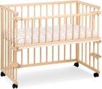 Klups Bedside Crib