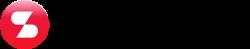 Sportsapoteket logo