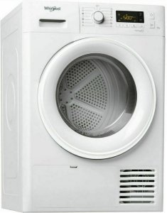 Whirlpool FT M11 82 EU