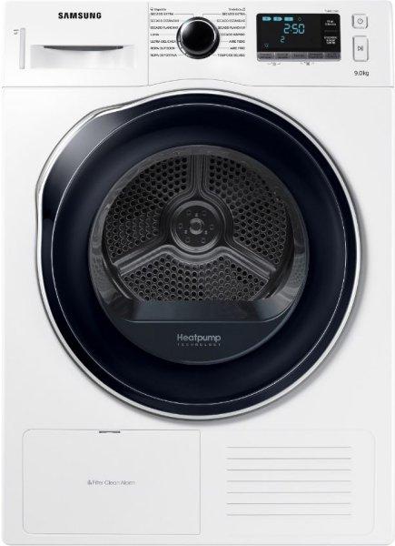 Samsung DV9EK6000CW